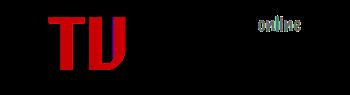 TVProgram.online - Televizní program
